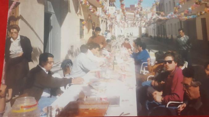 19912.jpg