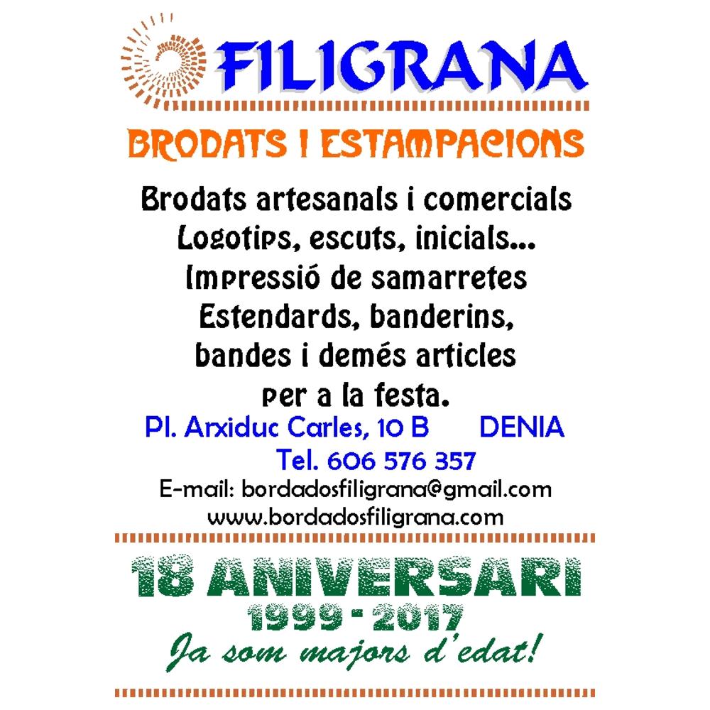 filigrana.png