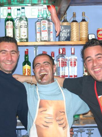Casal 2003