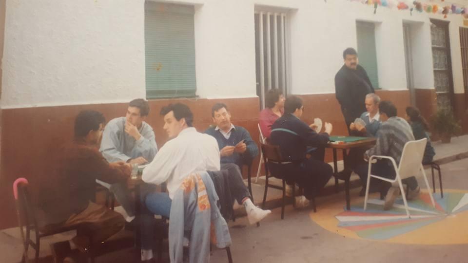 19913.jpg