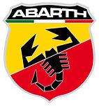 Abarth_Logo.jpg