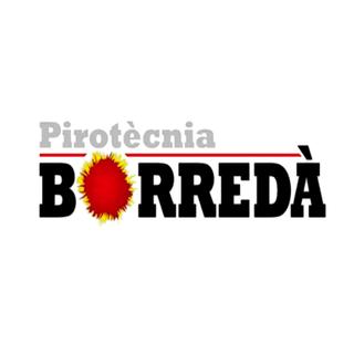 BORREDA.png