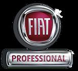 Fiat_professional_logo.png