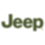 jeep-vector-logo-small.png