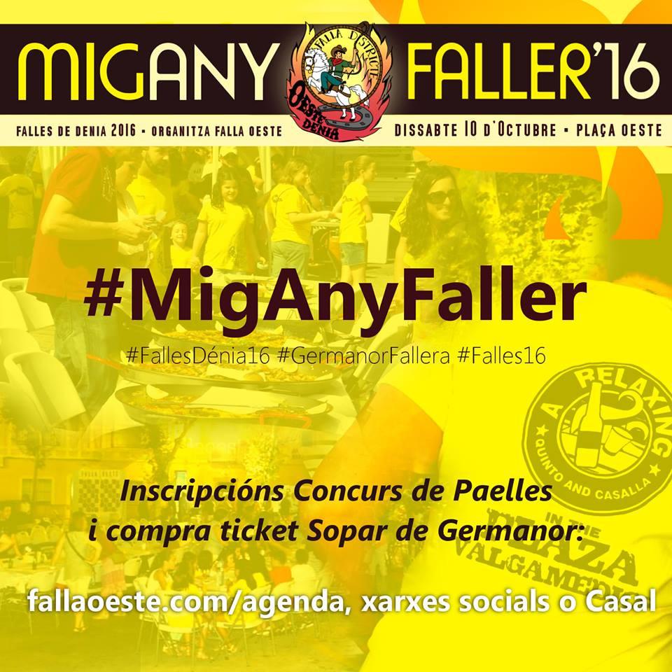 #MigAnyFaller