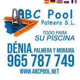abcpool.png