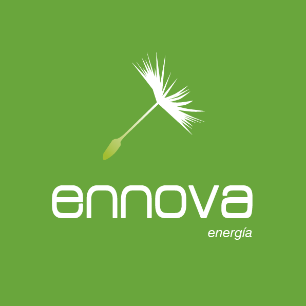 Ennova web_Mesa de trabajo 1.png