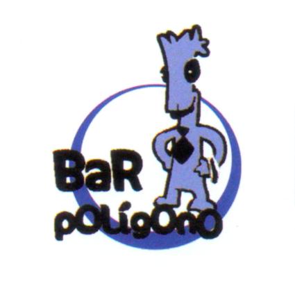 BAR POLIGONO.png