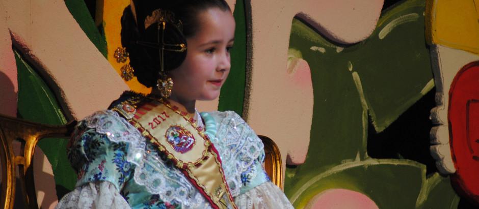 Els somnis de Martín i Neus fets realitat
