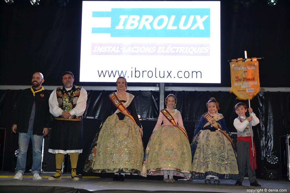 Foto de www.denia.com