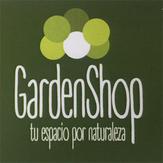 GARDEN SHOP.png