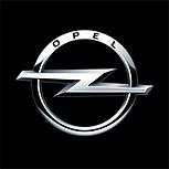 OPEL_2002_logo2.png