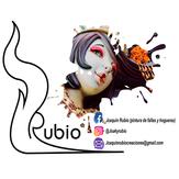 RUBIO.png