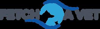 Fetch a Vet - logo.png