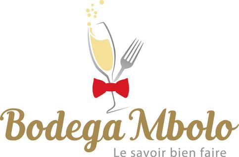 BM - Logo JPG.jpg