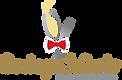 BM - Logo PNG.png