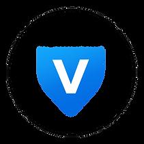 Logotyp blå.png