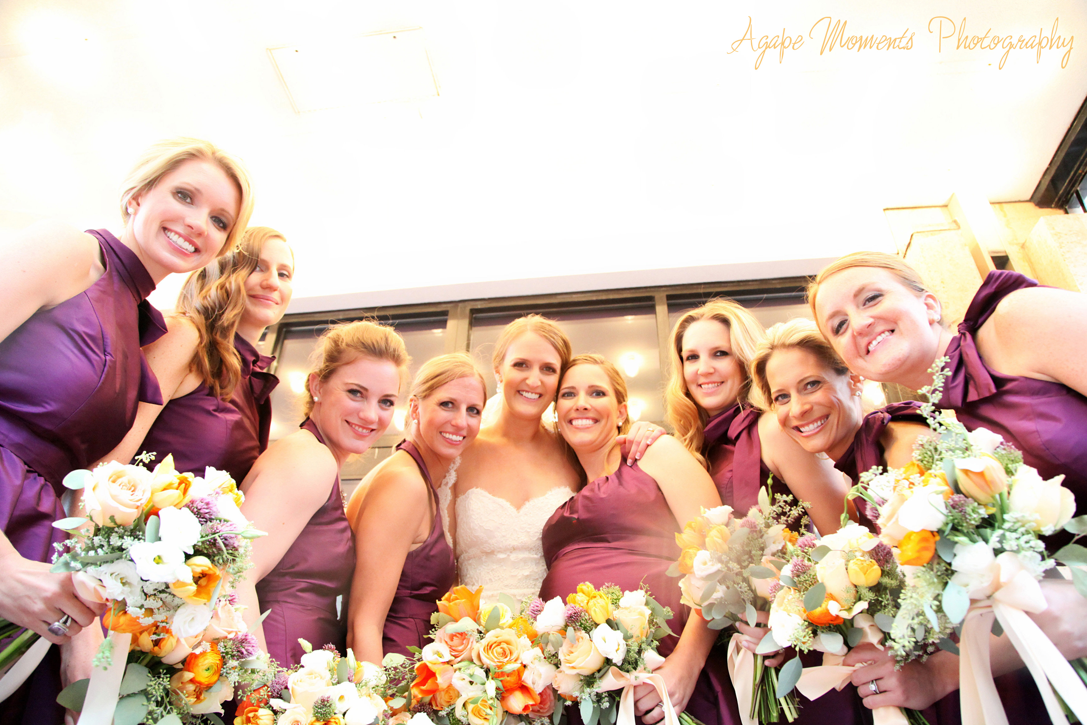 Agape Moments Photography