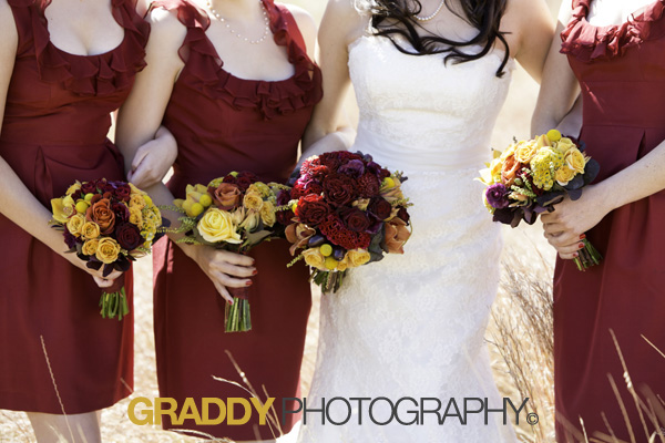 Graddy Photography