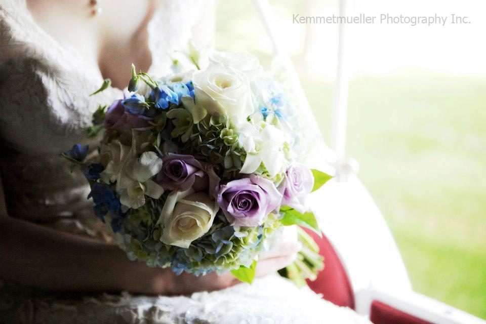 Kemmetmueller Photography Inc.
