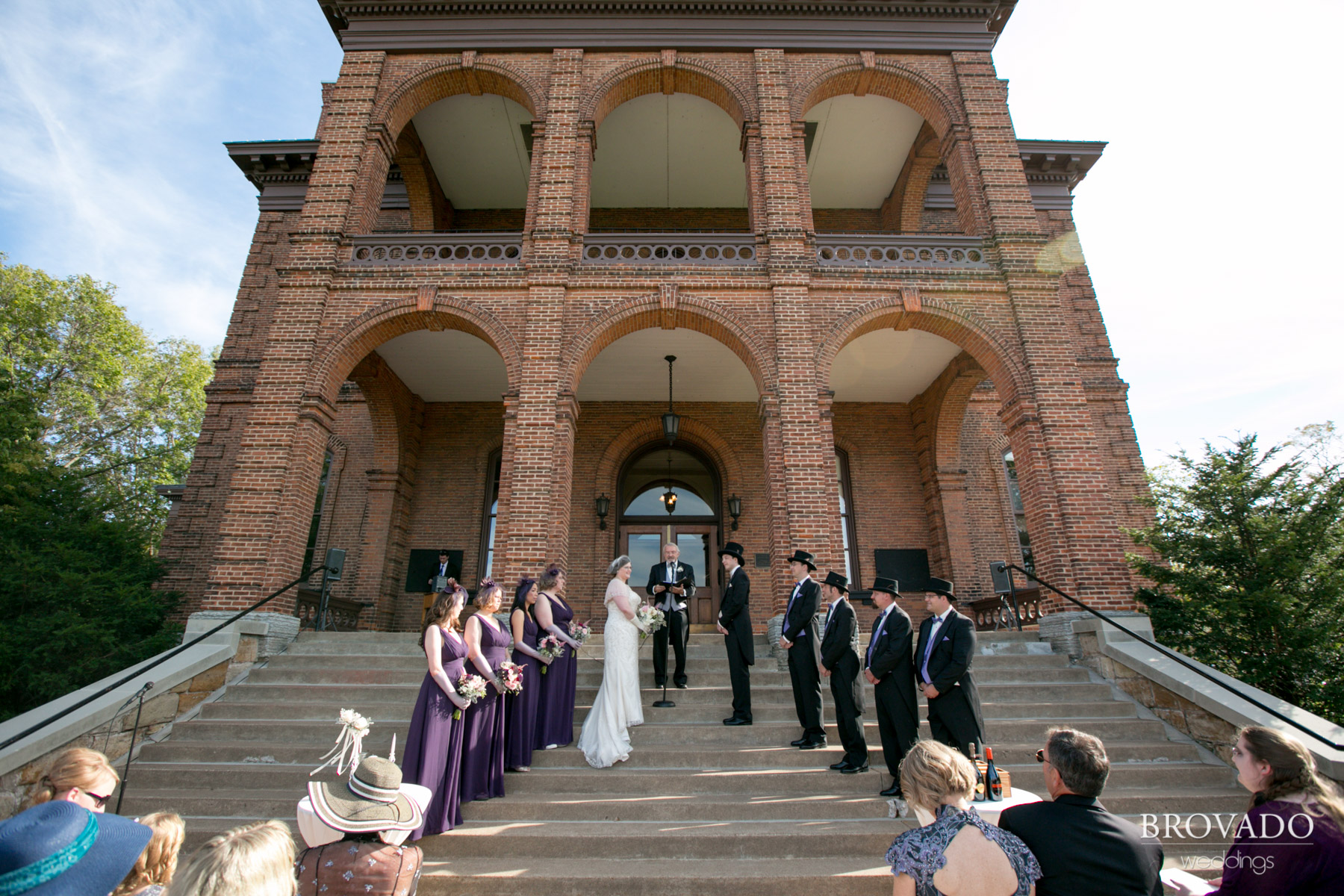 MN Wedding Photography-01-11