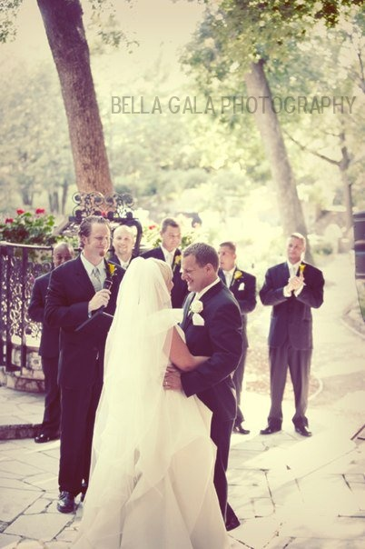 Bellagala Photography