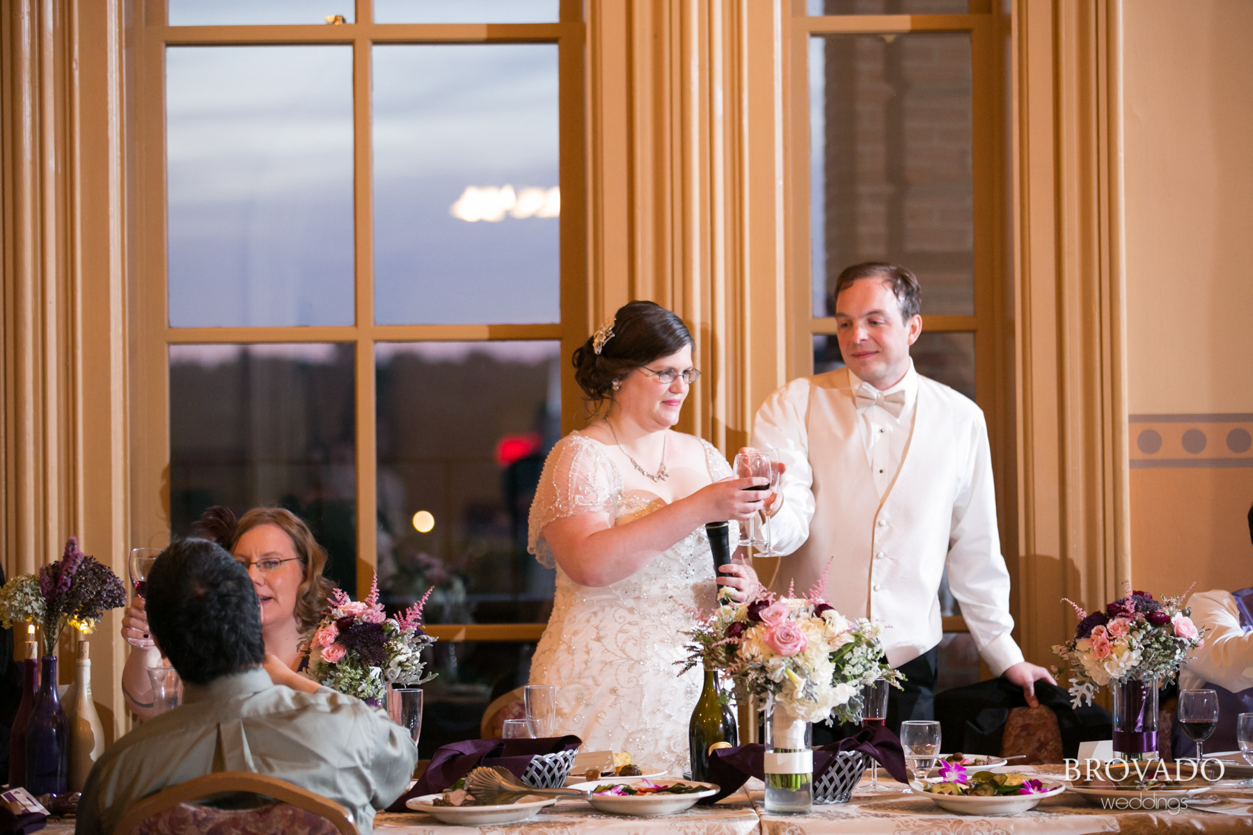 MN Wedding Photography-01-15