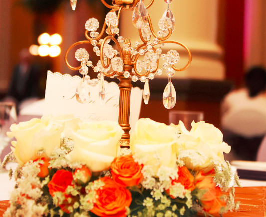 Becca Britt-wedding 1-0395 copy_edited