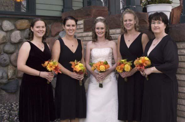 bridesmaidschantelle.jpg