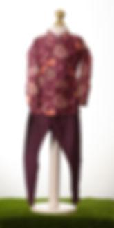 Bespoke Indian Matching Family Attire, Children's Sarees, Indian Little Girls Sarees, Bespoke Little Girls Sarees, Bespoke Indian Boys Wear, Kids saree, Kids saree collection, Saree designer, Kids Lehenga, Kids Salwar Kameez, Kids Dhoti Kurta, Kids Indo Western clothing, Kids Kurta Pyjama, Kids Sherwani, Kids saree designer, Bespoke Indian Matching Family Attire Birmingham, Children's Sarees Birmingham, Indian Little Girls Sarees Birmingham, Bespoke Little Girls Sarees Birmingham, Bespoke Indian Boys Wear Birmingham, Kids Saree Birmingham, Kids Saree Collection Birmingham, Saree Designer Birmingham, Kids Lehenga Birmingham, Kids Salwar Kameez Birmingham, Kids Dhoti Kurta Birmingham, Kids Indo Western Clothing Birmingham, Kids Kurta Pyjama Birmingham, Kids Sherwani Birmingham, Kids Saree Designer Birmingham, Bespoke Indian Matching Family Attire UK, Children's Sarees UK, Indian Little Girls Sarees UK, Bespoke Little Girls Sarees UK, Bespoke Indian Boys Wear UK, Kids saree UK, Kids saree