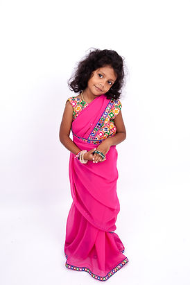 Bespoke Indian Matching Family Attire, Children's Sarees, Indian Little Girls Sarees, Bespoke Little Girls Sarees, Bespoke Indian Boys Wear, Kids saree, Kids saree collection, Saree designer, Kids Lehenga, Kids Salwar Kameez, Kids Dhoti Kurta, Kids Indo Western clothing, Kids Kurta Pyjama, Kids Sherwani, Kids saree designer, Bespoke Indian Matching Family Attire Birmingham, Children's Sarees Birmingham, Indian Little Girls Sarees Birmingham, Bespoke Little Girls Sarees Birmingham, Bespoke Indian Boys Wear Birmingham, Kids Saree Birmingham, Kids Saree Collection Birmingham, Saree Designer Birmingham, Kids Lehenga Birmingham, Kids Salwar Kameez Birmingham, Kids Dhoti Kurta Birmingham, Kids Indo Western Clothing Birmingham, Kids Kurta Pyjama Birmingham, Kids Sherwani Birmingham, Kids Saree Designer Birmingham, Bespoke Indian Matching Family Attire UK, Children's Sarees UK, Indian Little Girls Sarees UK, Bespoke Little Girls Sarees UK, Bespoke Indian Boys Wear UK, Kids saree UK, Kids saree