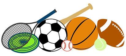 Sports%20for%20Website_edited.jpg