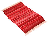 red-carpet-flying-rag-rug-like-a-magic-c