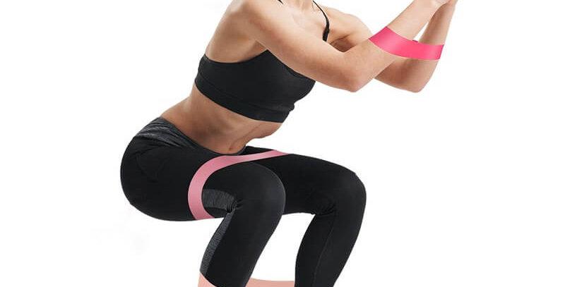 8Parairdevacaciones.com-gomas-elasticas-ejercicios-gluteos-bandas-elasticas-ejercicios-gluteos
