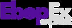 Logo-Ebepexexpress