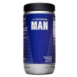 4LifeTransform™ Man: Suplementos Para Aumentar La Erección Para El Deseo Hombre