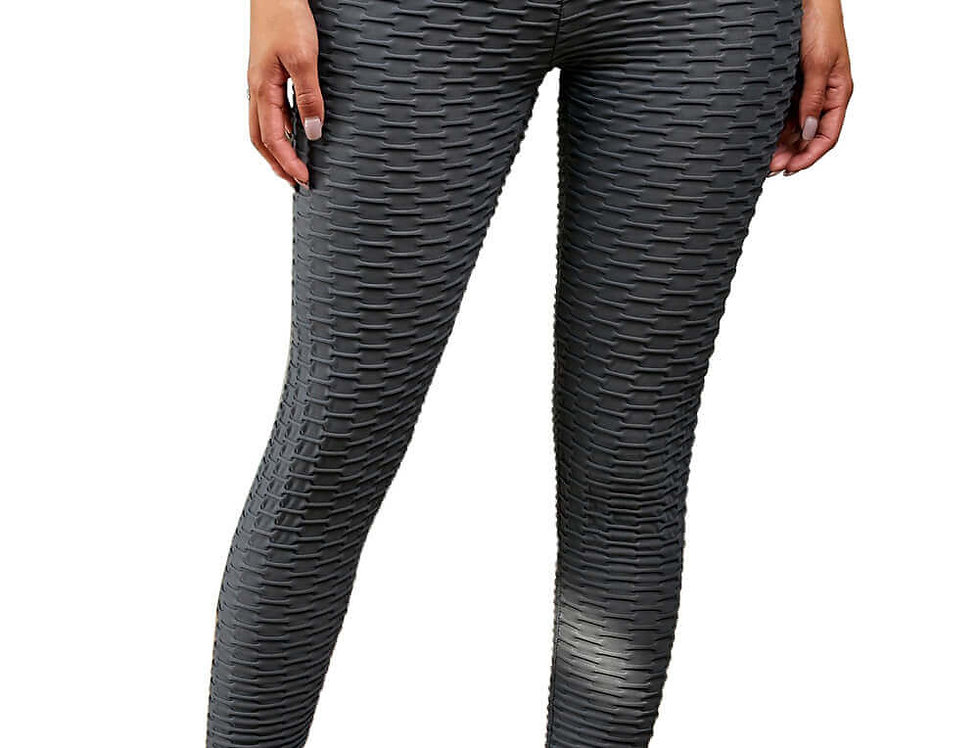 DM_Gym_Fitness_Workout_Gray_Lyte_Leggings