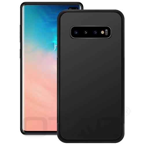 Funda-protectora-anti-gravedad-Huawei