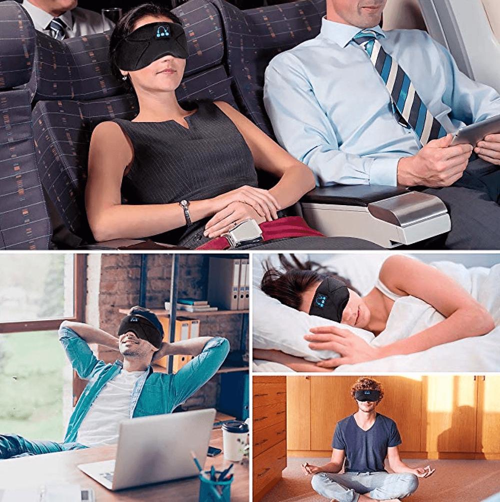Los mejores gadgets para salir de vacaciones