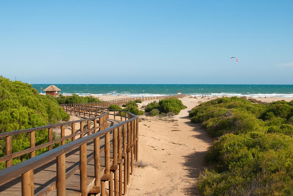 Las-mejores-Playas-para-ir-de-vacaciones