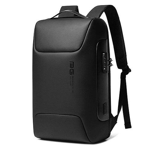Louis_Dantil_Buy waterproof anti-theft business travel laptop backpack