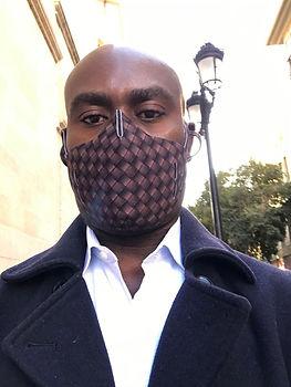 Las mejores mascarillas de tela con filt