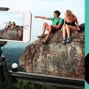 15 Gadgets Geniales Para Ir De Viaje & Disfrutar De Sus Vacaciones Cómodo- Parairdevacaciones.com