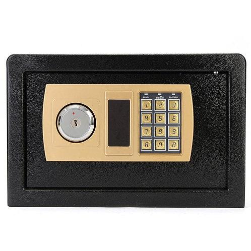 Parairdevacaciones_mini_caja_fuerte_pequeña_con_código_para_llaves_seguridad_para_esconder_llaves_con_claves