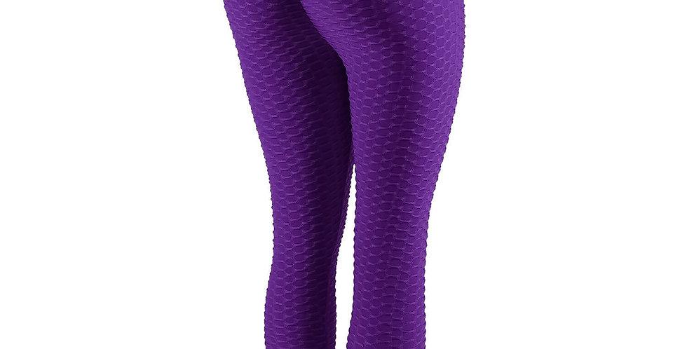 DM_Purple_Workout_Lyte_Leggings-anti-cellulite