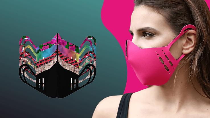 DM_Premium_Reusable_Face_Masks.png