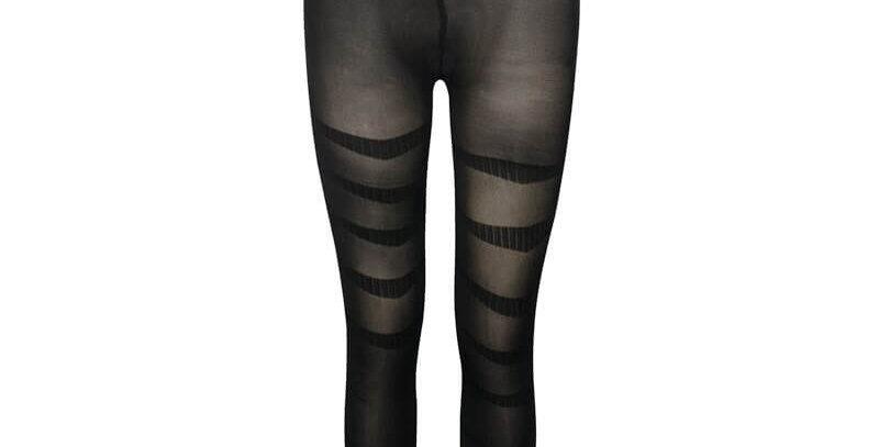DM_Athleisure_shapewear-anti-cellulite-compression-leggins_reductores-anticelulitis