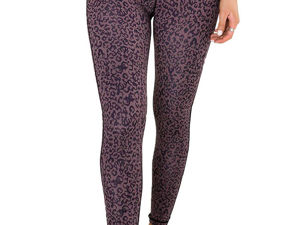 DM_Purple_Leopard_Print_Active_Leggings