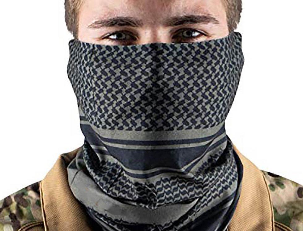 DM_FASHION_Outdoor_Cycling_Climbing_Premium_Face_Mask_Neck_Gaiter