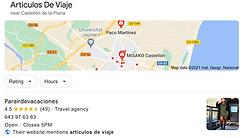 Parairdevacaciones_opiniones_en_google_p